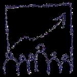 Website-Besucher durch Suchmaschinenoptimierung SEO